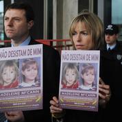 Affaire Maddie : récit de treize ans d'enquête infructueuse