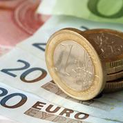 Mieux partager les richesses ? La crise du Covid-19 relance le débat