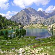 Alpes du Sud: trois randonnées pour tutoyer les sommets sauvages du Mercantour