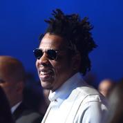 Jay-Z publie un hommage à George Floyd dans les quotidiens américains