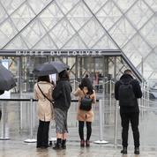 9 Français sur 10 inquiets à l'idée de reprendre une activité culturelle