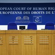 Mort de la petite Marina : la CEDH condamne la France