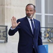 Remaniement : 65% des Français souhaitent que Philippe reste à Matignon