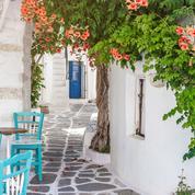 Sept bonnes raisons de (re)découvrir la Grèce