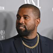 Musicien le mieux payé au monde, Kanye West apporte son soutien à la famille de George Floyd