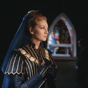 L'oeil de l'INA : Marie Tudor, la grande aventure télévisuelle d'Abel Gance