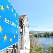 Vacances d'été: pays par pays, le point sur les réouvertures de frontières au sein de l'Union européenne