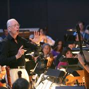 Les orchestres français accusent une perte de 45% de leur chiffre d'affaires