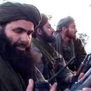 Abdelmalek Droukdel, l'émir d'Al-Qaida au Maghreb, est mort