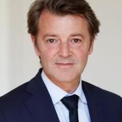 Présidentielle : François Baroin «clarifiera ses intentions à l'automne»