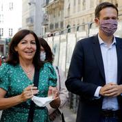 Municipales : Hidalgo largement en tête devant Dati à Paris selon un sondage