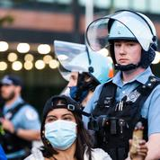 Crimes et abus policiers : ce que disent les statistiques ethniques aux États-Unis