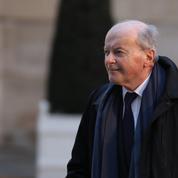 Le recul des services publics provoque un «sentiment d'abandon», alerte le défenseur des droits