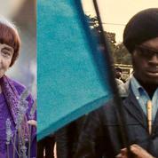MK2 met en ligne gratuitement un film exceptionnel d'Agnès Varda sur les Black Panthers