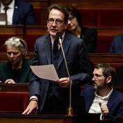 Gilles Le Gendre se défend face à ses troupes après sa note polémique sur le remaniement