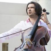 Gautier Capuçon renonce à ses cachets après l'indignation du secteur musical