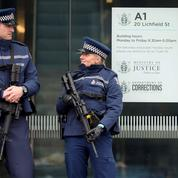 Inquiète d'une dérive à l'américaine, la Nouvelle-Zélande n'armera pas sa police
