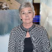 La cinéaste belge Marion Hänsel est décédée à l'âge de 71 ans