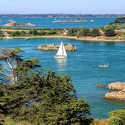 La Bretagne et ses îles : nos destinations coups de cœur