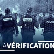 Contrôles de police : le Défenseur des droits fait-il des statistiques ethniques ?