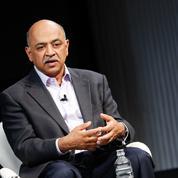 IBM se retire du marché de la reconnaissance faciale
