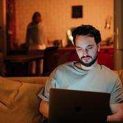 Pour certaines entreprises, le chômage partiel pourrait s'inscrire dans la durée
