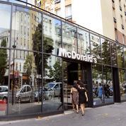 McDonald's vend sa sauce Big Mac à part jusqu'au 14 juin