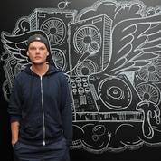 Un musée en hommage à Avicii va ouvrir ses portes en Suède l'année prochaine