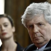 Stéphane Lissner annonce son départ de l'Opéra de Paris