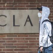Californie : un professeur de UCLA suspendu pour avoir refusé de favoriser les étudiants noirs dans leur notation