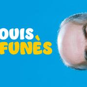 Le rire de Louis de Funès rouvrira la Cinémathèque le 15 juillet