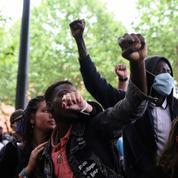 Adama Traoré : affrontement autour d'une nouvelle version des faits des gendarmes