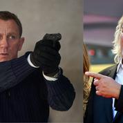 «James Bond s'est amélioré grâce à Jason Bourne», c'est en tout cas l'avis du réalisateur Paul Greengrass