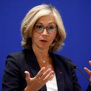 Covid-19: la région Île-de-France vote un plan de relance de 1,3 milliard d'euros