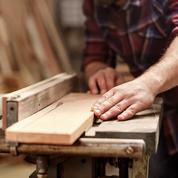 Les petites entreprises en difficulté peuvent se faire conseiller gratuitement