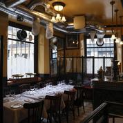 Les restaurateurs franciliens peuvent rouvrir leurs salles dès ce lundi
