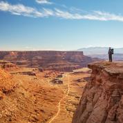 États-Unis, Japon, Nouvelle-Zélande... Ces pays où il vaut mieux souscrire une assurance voyage complémentaire
