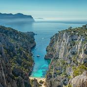 Les Calanques de Marseille à Cassis, nos clés du paradis