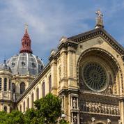 Église catholique : avec le confinement, les diocèses sous pression financière