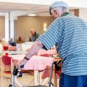 Le déficit du système de retraites attendu à 30 milliards d'euros en 2020