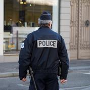Trafic de drogue : plusieurs interpellations en Seine-Saint-Denis