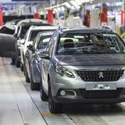 Face à la pression de Bercy, PSA va revenir sur sa décision de faire travailler ses salariés polonais dans le Nord