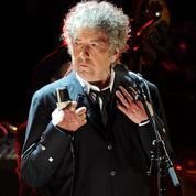 Bob Dylan «malade» devant les images de la mort de George Floyd
