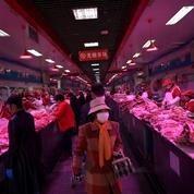 Rebond de Coronavirus : plusieurs quartiers de Pékin confinés