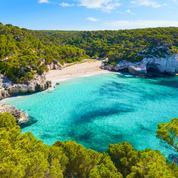L'Espagne rouvre ses frontières, ce qui attend les vacanciers français