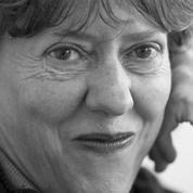 Décès de la scénariste césarisée Colo Tavernier