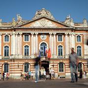 A Toulouse, une inquiétante explosion de comas éthyliques chez les jeunes