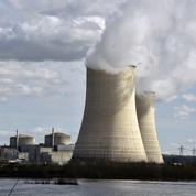Sûreté nucléaire: l'ASN alerte sur la «très mauvaise» situation à la centrale de Golfech
