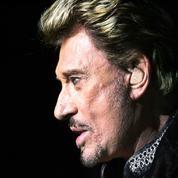 Un bijou, un coffret, des bikers pour le 77e anniversaire de Johnny Hallyday