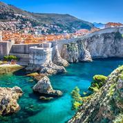 Croatie: frontières, plages, mesures d'hygiène... ce qu'il faut savoir pour voyager cet été